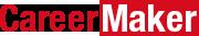 CareerMaker