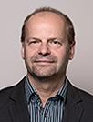 Ondrej Kováč - Personálny konzultant